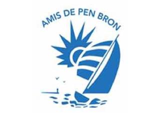 Amis-de-Pen-Bron