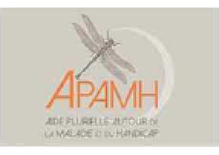 Apamh