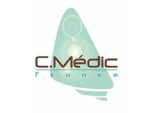 C.Medic