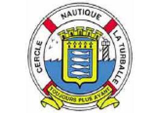 CN-La-turballe