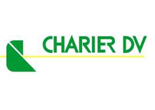 Charier-DV