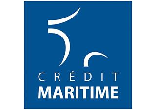 Credit-maritime