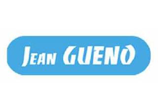 Jean-gueno