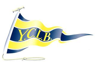 LOGO-YCLB-HD