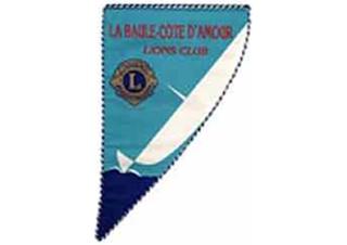 Lions-club-la-baule