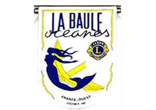 Lions-club-la-baule-2