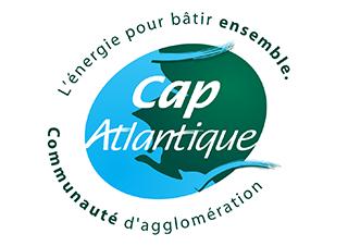Logo_Ca-cap_atlantique