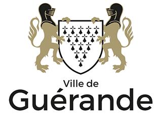 Logo_Guerande