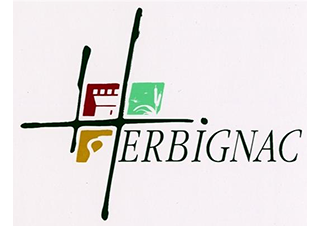 Logo_Herbignac_Small