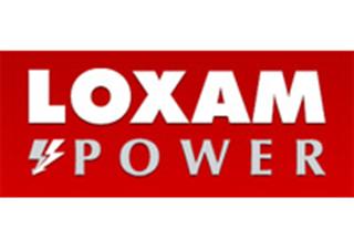 Loxam-power