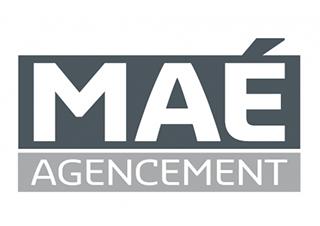 Mae-agencement