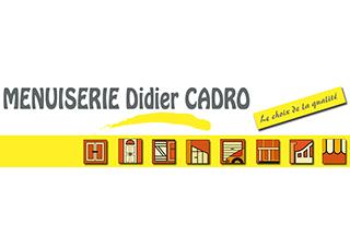 Menuiserie-Didier-Cadro