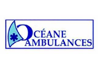 Oceane-ambulance