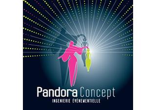 PANDORA-Concept
