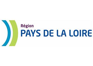 Pays-de-la-Loire-CRT-1024x448