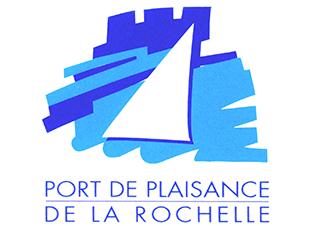 Port-de-Plaisance-La-turballe