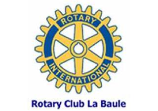 Rotary-La-Baule
