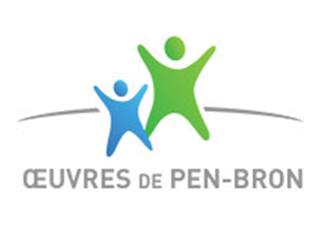 association-oeuvres-pen-bron2-1