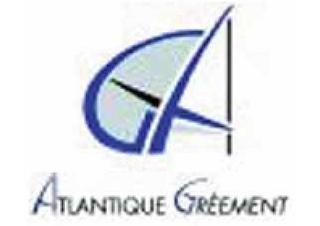 atlantique-greement