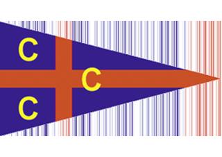 club-croisieres-corsicais