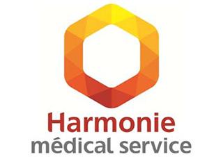 harmonie-medical-service