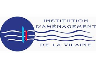 institut-amenagement-vilaine