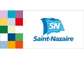 logo-ville-saint-nazaire