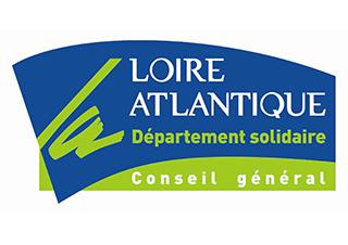 loire_atlantique