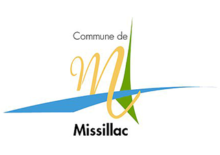 missilac