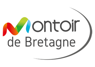 montoir-de-bretagne-2