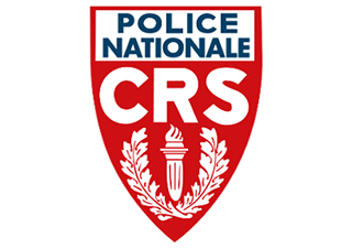police-crs