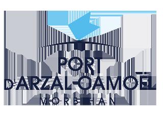 port-darzal-camoel