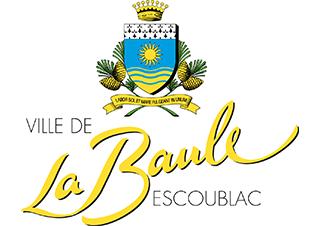 ville-de-la-baule