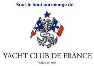 yacht-club-defrance